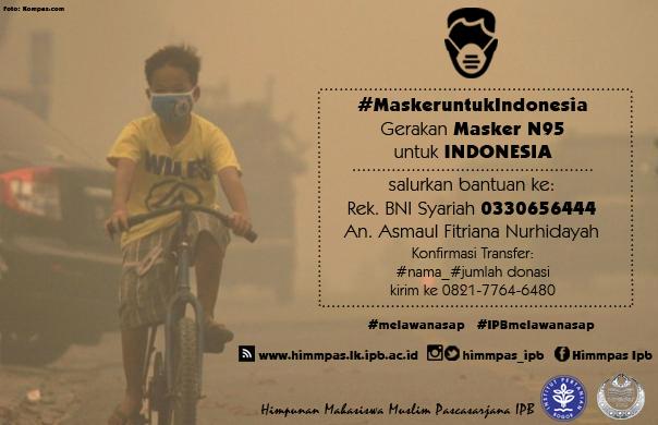 Masker-untuk-Indonesia