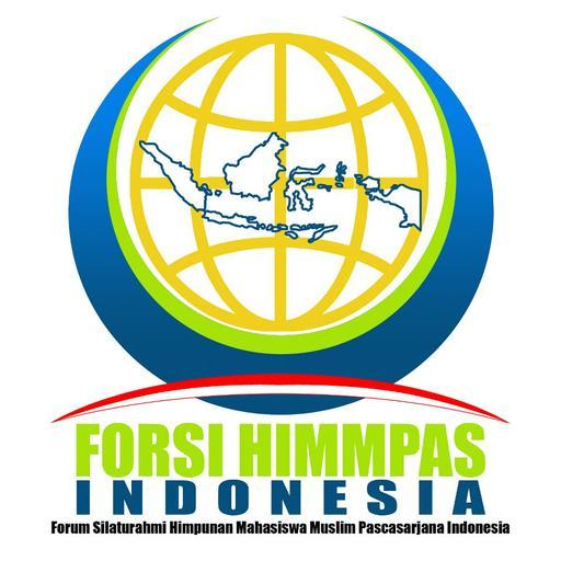 Puskornas Forsi HIMMPAS Indonesia