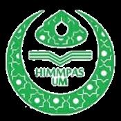 HIMMPAS UM
