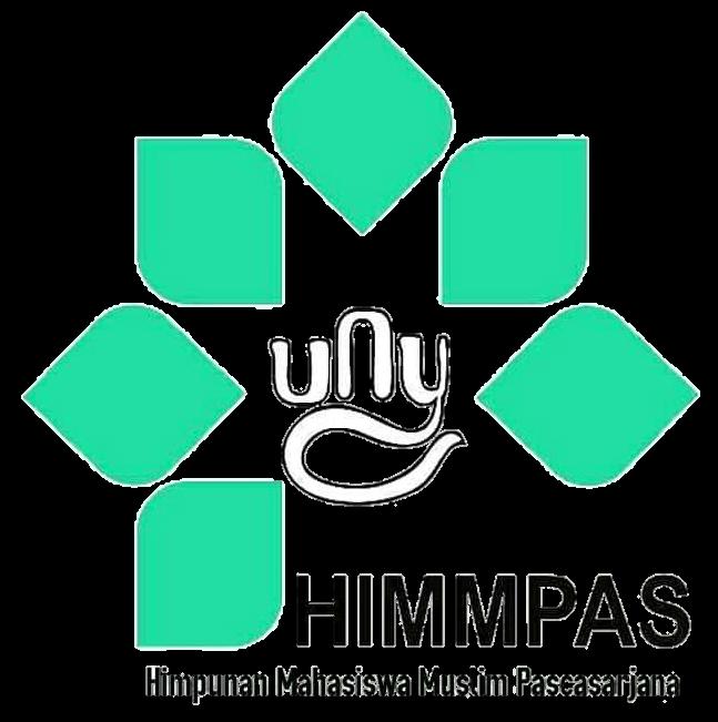 HIMMPAS UNY