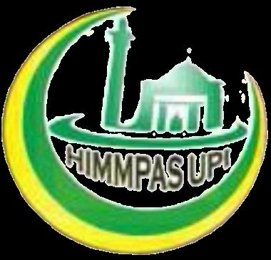 HIMMPAS UPI