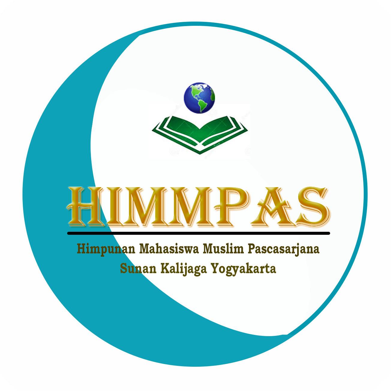 HIMMPAS Suka