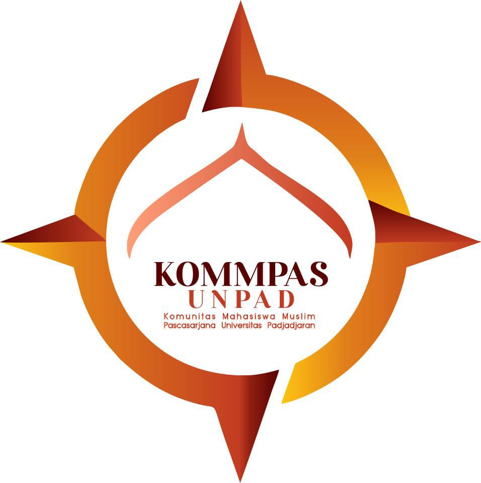 KOMMPAS UNPAD