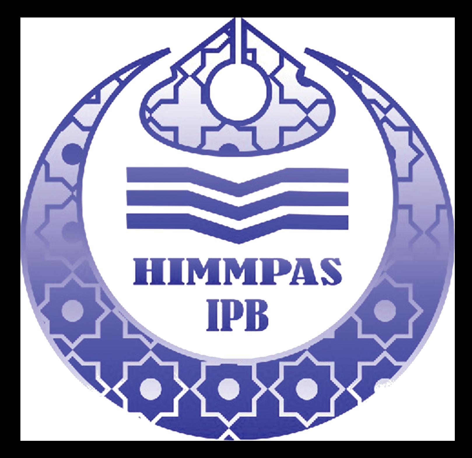 HIMMPAS IPB