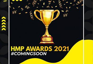 HIMMPAS UGM Raih 2 Penghargaan pada HMP UGM Awards
